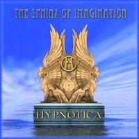 Hypnotica: The Sphinx of Imagination
